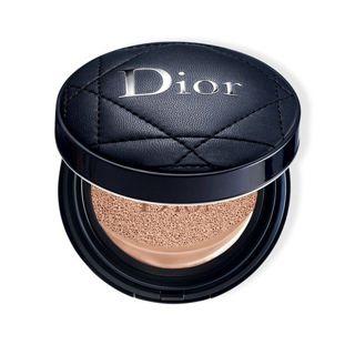 ディオール ディオール Dior ディオールスキン フォーエヴァー クッション 3N ニュートラル(ケース付)の画像