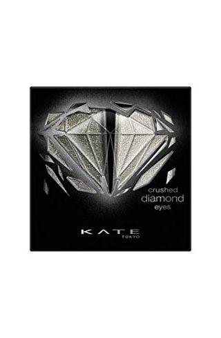 ケイト ケイト KATE クラッシュダイヤモンドアイズ BK-1 2.2gの画像