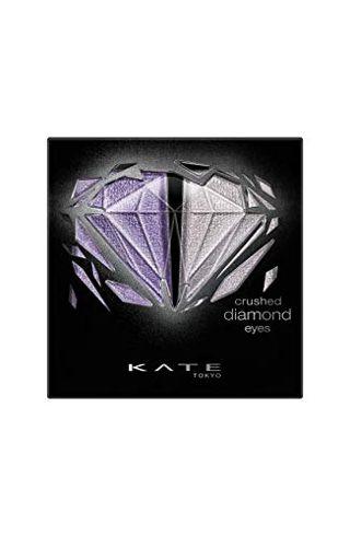 ケイト ケイト KATE クラッシュダイヤモンドアイズ PU-1 2.2gの画像