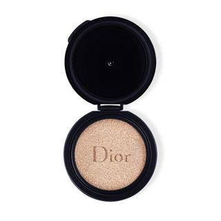 ディオール Dior ディオールスキン フォーエヴァー クッション 1N ニュートラル(リフィル)【メール便可】
