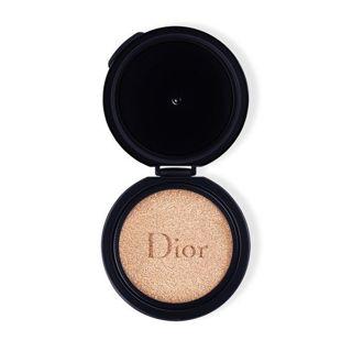 ディオール ディオール Dior ディオールスキン フォーエヴァー クッション 1W ウォーム(リフィル)【メール便可】の画像