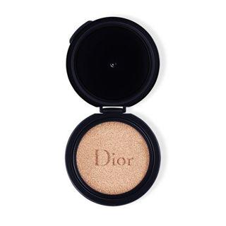 ディオール ディオール Dior ディオールスキン フォーエヴァー クッション 2N ニュートラル(リフィル)【メール便可】の画像