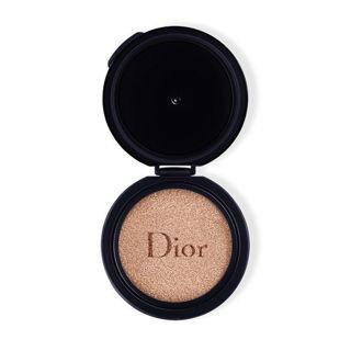 ディオール ディオール Dior ディオールスキン フォーエヴァー クッション 3N ニュートラル(リフィル)【メール便可】の画像