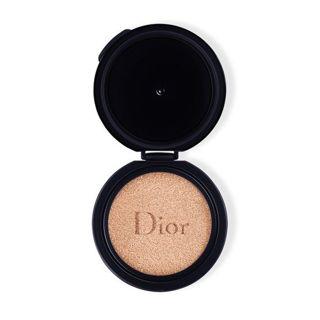 ディオール ディオール Dior ディオールスキン フォーエヴァー クッション 2W ウォーム(リフィル)【メール便可】の画像