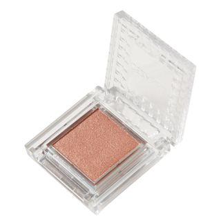 セザンヌ シングルカラーアイシャドウ 06 オレンジブラウン 1gの画像