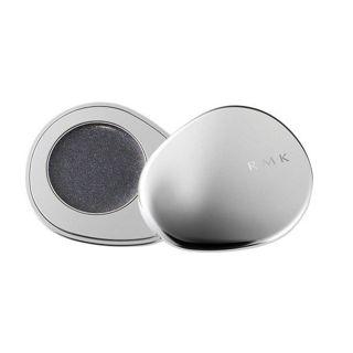 RMK RMK ストーンブロッサム グロージェル 02 ブラックダイヤモンド  限定色【メール便可】(699867)の画像