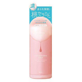 潤い濃密化粧水 200ml