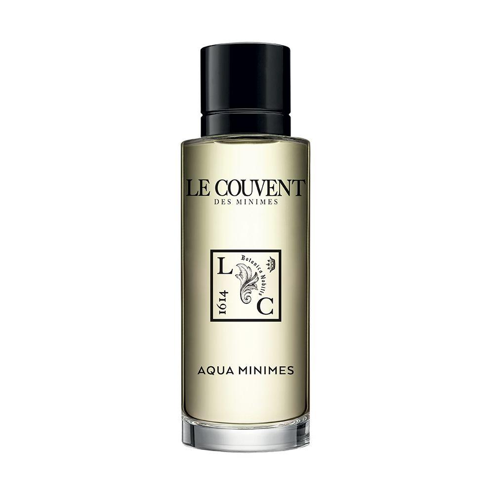 クヴォン・デ・ミニム Le Couvent des Minimes ボタニカルコロン アクアミニム 100mLのバリエーション11