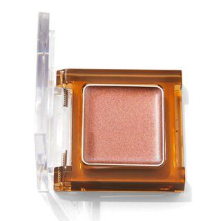 エクセル イルミクチュールシャドウ IC06 チョコファッジの画像