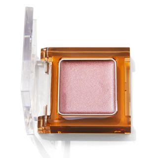 エクセル イルミクチュールシャドウ IC04 ラムレーズンの画像