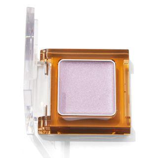 エクセル イルミクチュールシャドウ IC03 プラネタリウムの画像