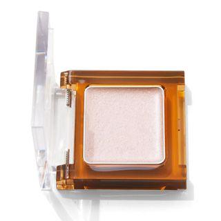 エクセル イルミクチュールシャドウ IC02 ハレーションの画像