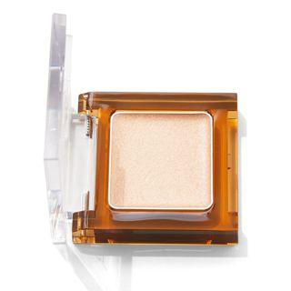 エクセル イルミクチュールシャドウ IC01 ムーントリップの画像