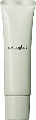 ナチュラグラッセのナチュラグラッセ naturaglace メイクアップ クリーム シアーモイスト 本体 ラベンダーピンク 30g しっとりに関する画像1