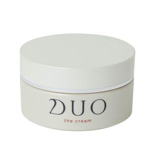 DUO ザ クリーム 30g の画像 0