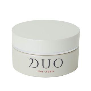 DUO ザ クリーム 30gの画像