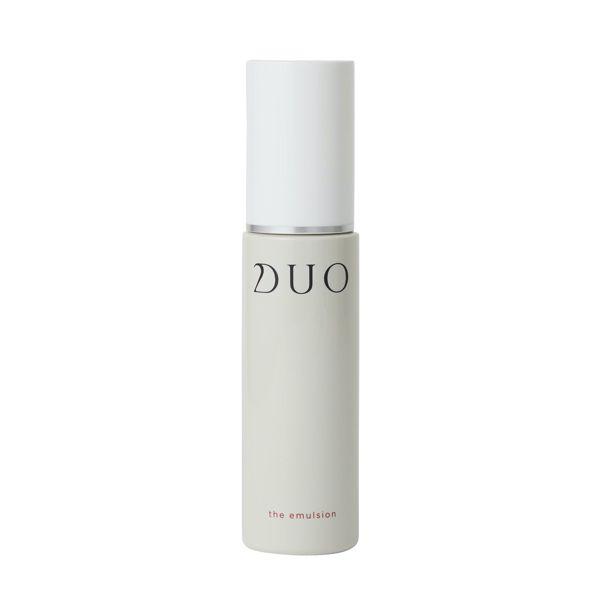 DUOのザ エマルジョン 60mlに関する画像1