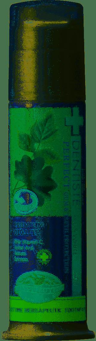 リベルタ デンティス ポンプタイプ 120g の画像 0