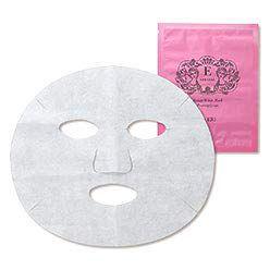 イースペシャル イースペシャル ビューティーホワイトマスク 20mlの画像