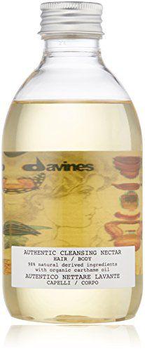 ダヴィネス ダヴィネス オーセンティック ネクター 280mlの画像