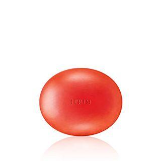 イトリン イトリン ITRIM エレメンタリー フェイスソープ  標準重量 80g 天然由来成分 99%の画像