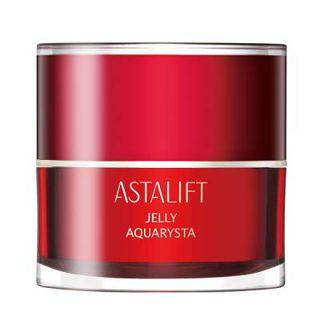 アスタリフト アスタリフト ASTALIFT ジェリー アクアリスタ 60g 富士フイルム 【odr】の画像