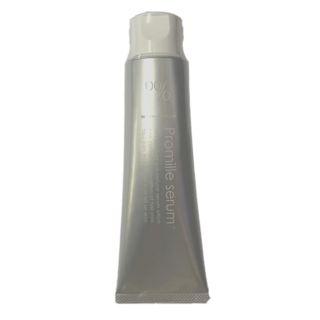 ムコタ MUCOTA(ムコタ) Promille serum 本体 100g ナチュラルシャボンの香りの画像