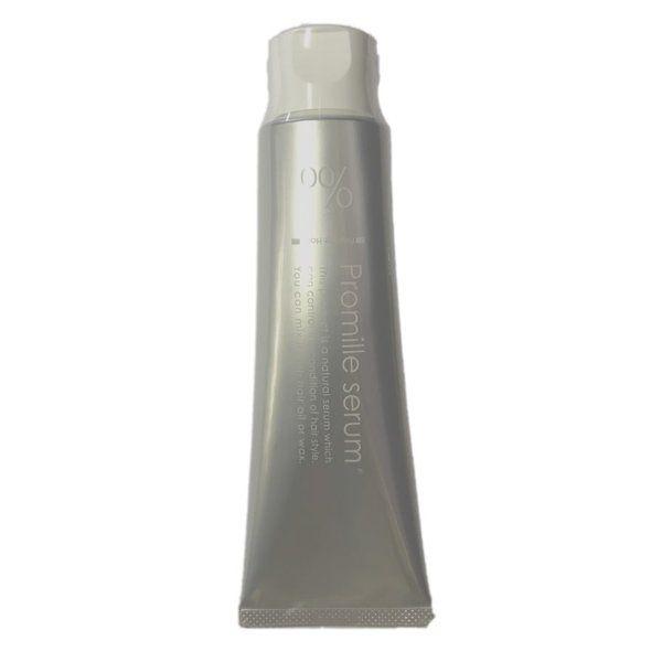 ムコタのMUCOTA(ムコタ) Promille serum 本体 100g ナチュラルシャボンの香りに関する画像1