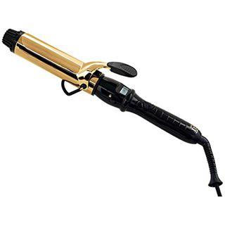 アイビル アイビル D2アイロン 38mm ゴールド ワールドボルテージ ゴールド 38mm、365gの画像