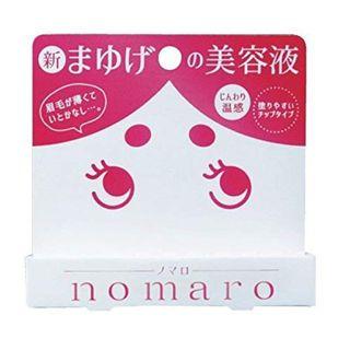 プラセス プラセス製薬 Purasesu Pharmaceutical nomaro眉毛美容液 6mlの画像