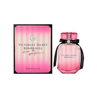 ヴィクトリアズシークレット ヴィクトリアシークレット ボムシェル EDP SP (女性用香水) 100mlの画像