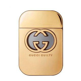 グッチ グッチ ギルティ インテンス EDP オードパルファム SP 75ml (香水) GUCCIの画像