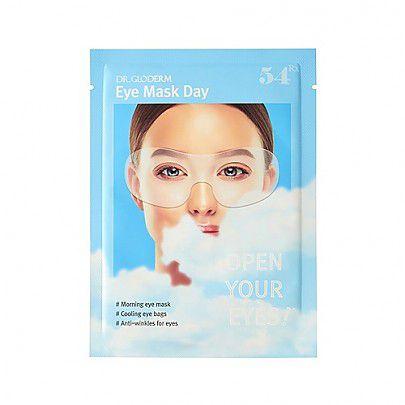 Eye Mask Dayのバリエーション1