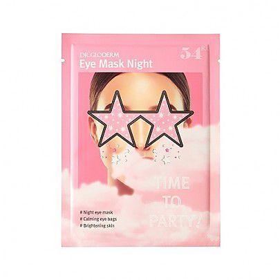 Eye Mask Nightのバリエーション1