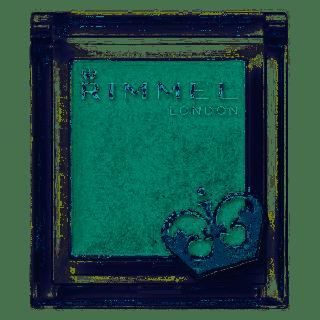 リンメル プリズム パウダーアイカラー 023 鮮やかに彩る モスグリーン 1.5gの画像