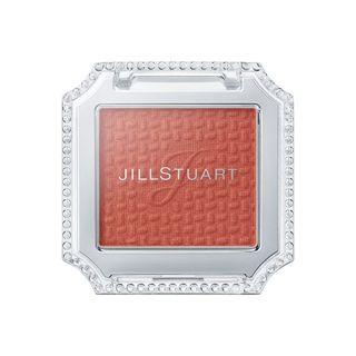 ジルスチュアート ジルスチュアート JILL STUART アイコニックルックアイシャドウ #M408 night merry-go-round 1.5g [284515]【メール便可】の画像