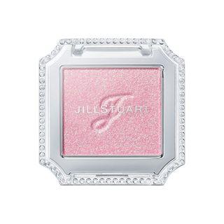 ジルスチュアート ジルスチュアート JILL STUART アイコニックルックアイシャドウ #G508 moonlit romance 1.5g [284232]【メール便可】の画像