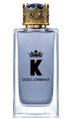 ドルチェ&ガッバーナ ドルチェ&ガッバーナ ビューティ オードトワレ 100mL ウッディノートの香りの画像
