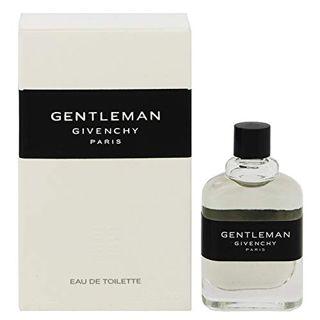 ジバンシイ ジバンシイ GIVENCHY ジェントルマン ミニ香水 EDT・BT 6ml 香水 フレグランス GENTLEMANの画像