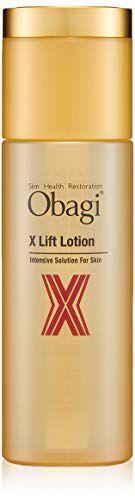 オバジ オバジX (Obagi) リフトローション 150mlの画像
