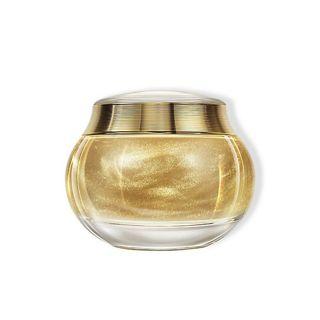 ディオール ディオール Dior ジャドール シマリング ボディ ジェル 150mL 限定品の画像