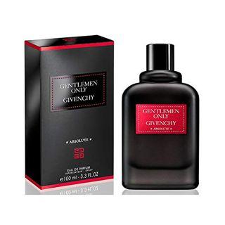 ジバンシイ ジバンシイ ジェントルマン オンリー アブソリュート EDP SP 50ml GIVENCHY 香水 メンズ フレグランスの画像