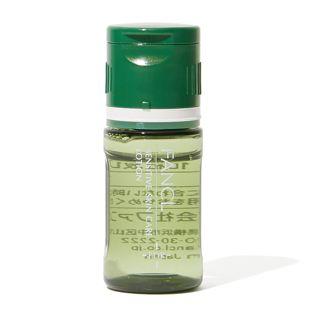 ファンケル 乾燥敏感肌ケア 化粧液 10ml×3本 の画像 0