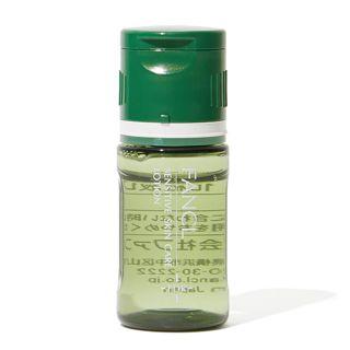 ファンケル 乾燥敏感肌ケア 化粧液 10ml×3本の画像