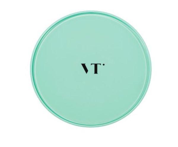 VT cosmeticsのフィトサンクッション BTS 10g SPF50+ PA+++に関する画像1