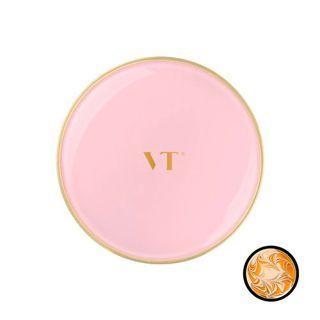 VT cosmetics リアルコラーゲンパクト 23 号 11g SPF50+ PA++++の画像