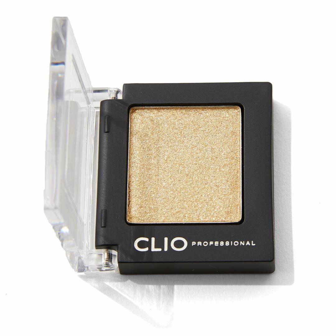 CLO プロシングルシャドウ 1.5g #G008のバリエーション2