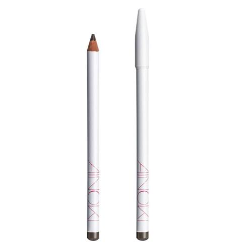 アイノキのアイブロウペンシル ダークブラウン 1.32gに関する画像1