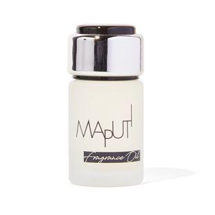 MAPUTI フレグランスオイル  12ml の画像 0