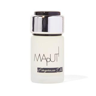MAPUTI フレグランスオイル  12mlの画像